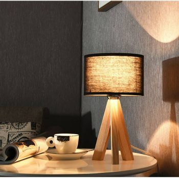 Online Shopping For Home Decor Products With Free Worldwide Shipping